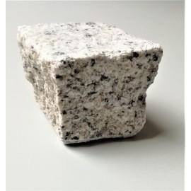 E-Granit