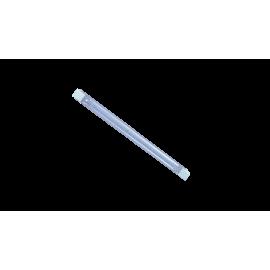 LAMPE UV 1GPM PURE PRO